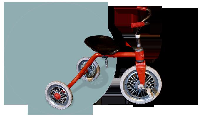 categoria_camera_triciclo